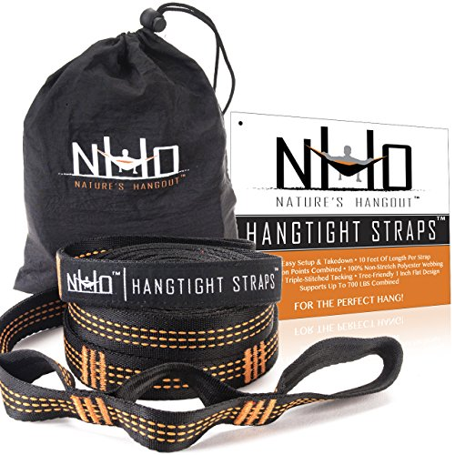 hangtight-hammock-straps-10-feet-long-extra-strong-lightweight-2200-lbs-breaking-strength-no-stretch