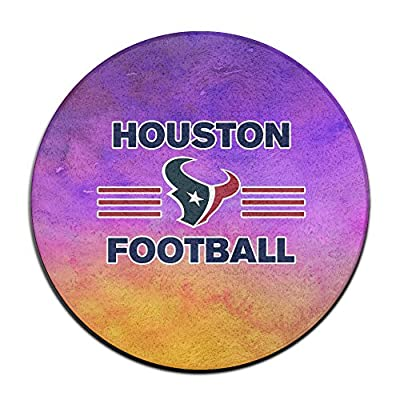MEGGE Houston Taem Texans Outdoor Mat
