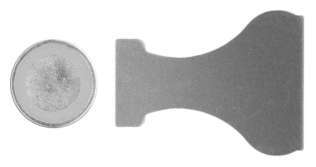 Exo Terra Ersatz-Membrane für Luftbefeuchter PT2082