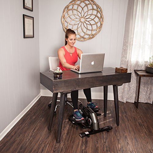 The Ideal Fitness & Exercise Equipment For HomeMales, Ladies Premium Home Gym Equipment – DiZiSports Store