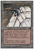 Magic: the Gathering - Urza's Mine (Pulley) - Chronicles