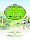 The Big Little Book of Irish Wit and Wisdom, Mary Dowling Daley, Pat Fairon, Fergus Kelly, 1579128440