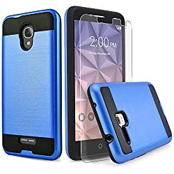 Image of the product Alcatel IdealXcite Case that is listed on the catalogue brand of Circlemalls.
