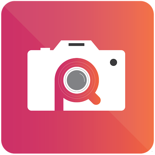 Photo Quotient