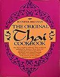 img - for Original Thai Cookbook book / textbook / text book