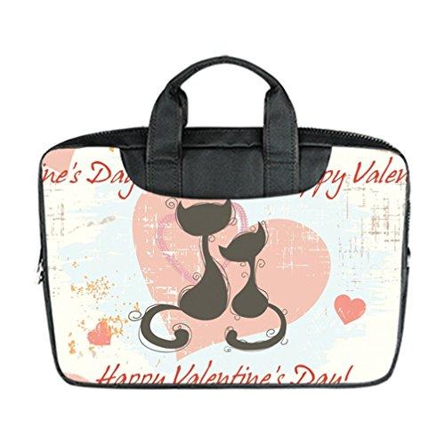 jiuduidodo-best-present-lovely-realistic-cat-pattern-15-inch-laptop-nylon-waterproof-hand-shoulder-b
