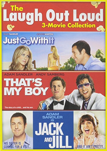 jack-and-jill-just-go-with-it-thats-my-boy-vol