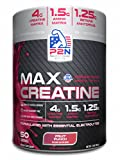 P2N Peak Performance Nutrition P2N Creatine, Fruit Punch, 2.1 Pound For Sale