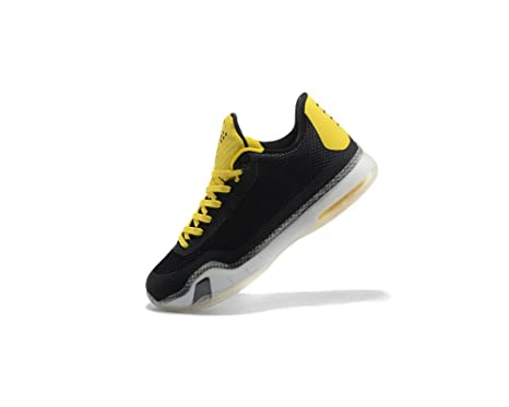 scarpe da basket kobe x