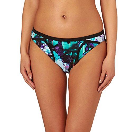 NEW Freya Atlantis Classic Bikini Brief in Lagoon (3961) *Sizes XS-XL*