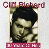 Cliff Richard: 30 Years of Hits