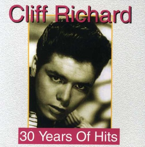 Cliff Richard - Hit History Vol. 14 - 1968 - Zortam Music