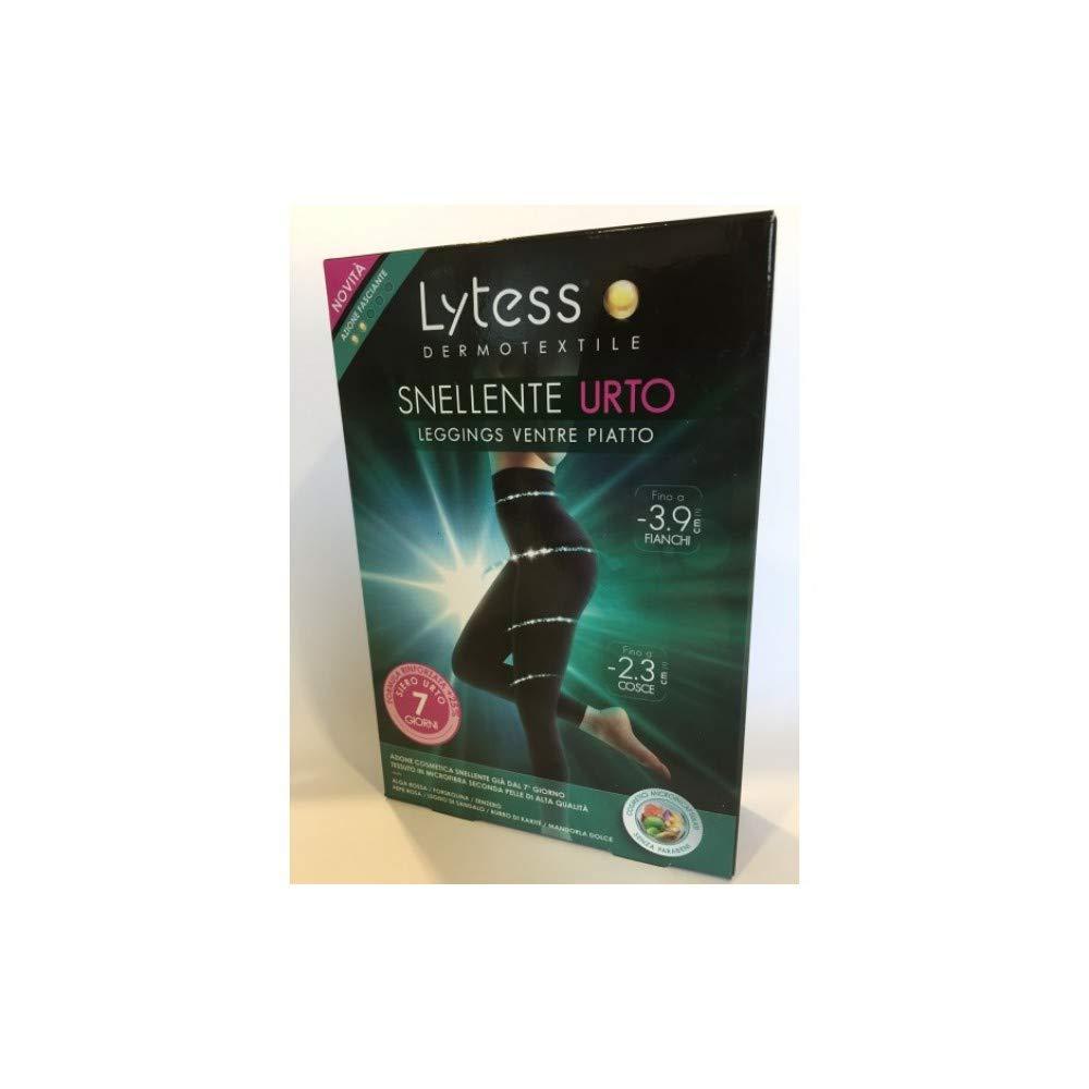 Lytess Women's Plain Leggings 126_995
