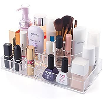 Makeup Hamper