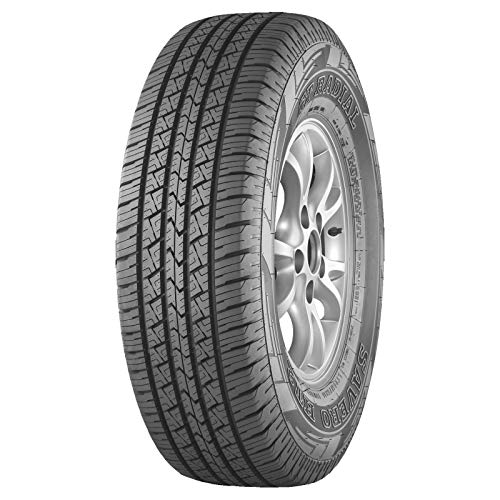 GT Radial Champiro VP1 all_ Season Radial Tire One Size 84H