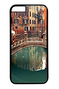 Case For Samsung Note 2 Cover Case and Cover -Venice Italy Custom PC Hard Case For Samsung Note 2 Cover Black