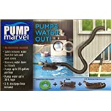 Pump Marvel