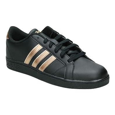 online retailer 39386 8e66e adidas Baseline K, Chaussures de Fitness Mixte Adulte  Amazon.fr  Chaussures  et Sacs