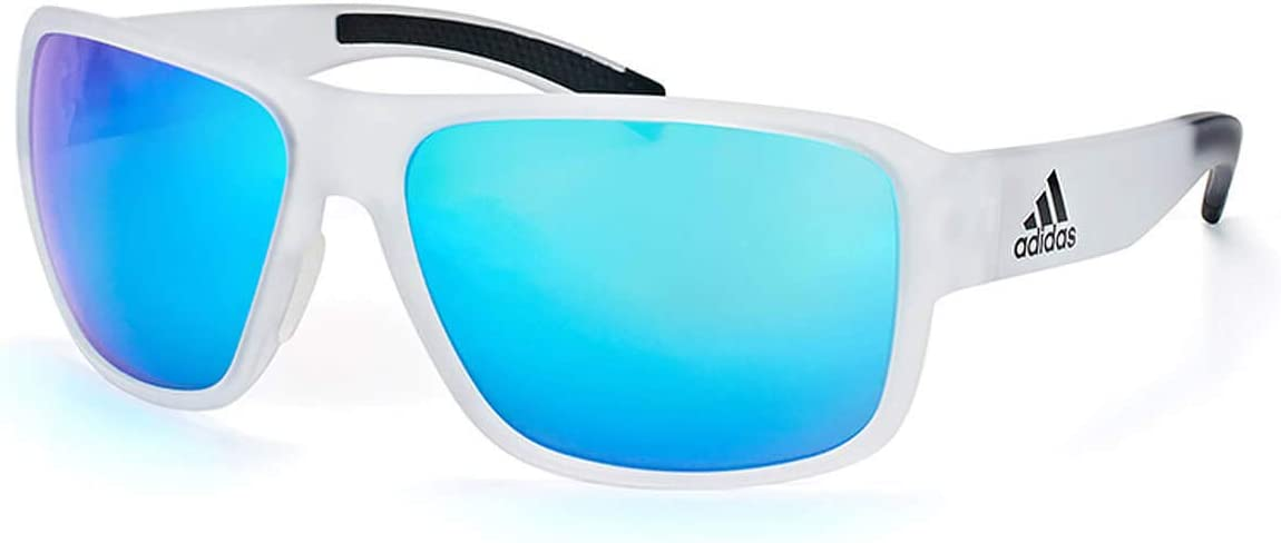 adidas Jaysor Sunglasses SS17