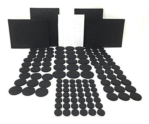 FeltMax Furniture Adhesive Hardwood Laminate product image