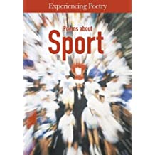 Sports Poems