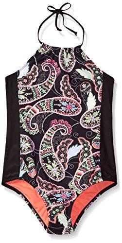 hobie-big-girls-part-your-swirl-one-piece-swimsuit-multi-14