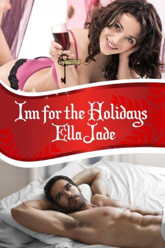 inn-for-the-holidays-the-pleasure-inn-series-book-3