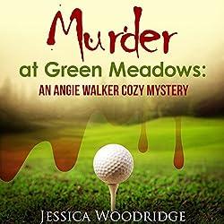 Murder at Green Meadows