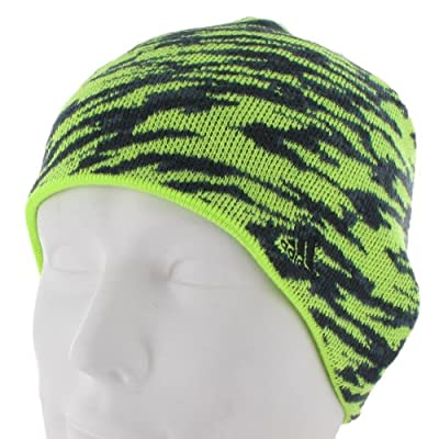 adidas Men's Stinger Beanie by Agron Hats & Accessories