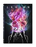 Legion Season 1