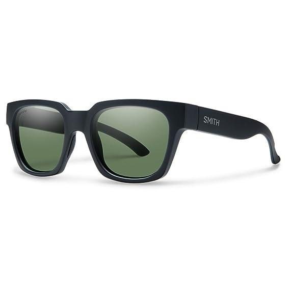 2e5707c724 Amazon.com  Smith Comstock Chroma Pop Polarized Sunglasses