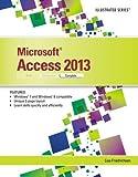 Microsoft® Access® 2013 1st Edition