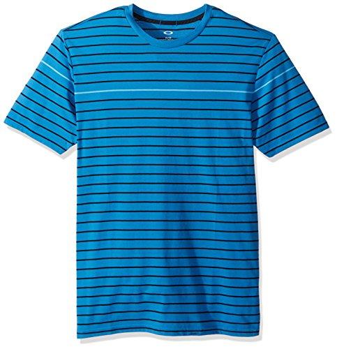 7709ffaf9f026 California t-shirt the best Amazon price in SaveMoney.es