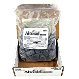 Altosid 30-Day Mosquito Killing Briquets (Pack of 100)