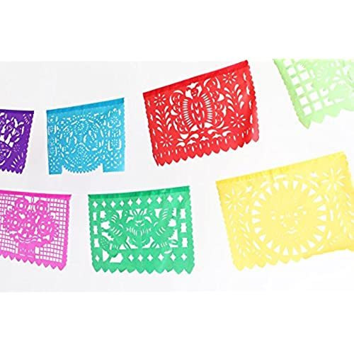 decorations mexican posted diy fiesta web cacti in tagged bathroom value decor homemade my