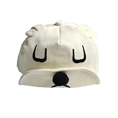 pingtr Sombrero para niña y niño bebé, Gorra de béisbol de Verano ...