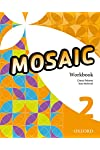 https://libros.plus/mosaic-2-workbook/