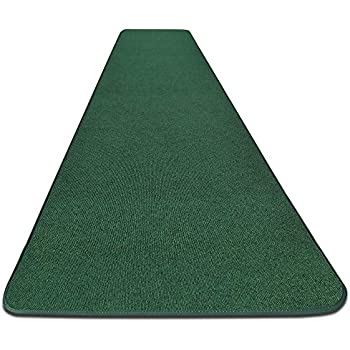 Captivating Outdoor Carpet Runner   Green   3u0027 X 20u0027   Many Other Sizes To Choose From