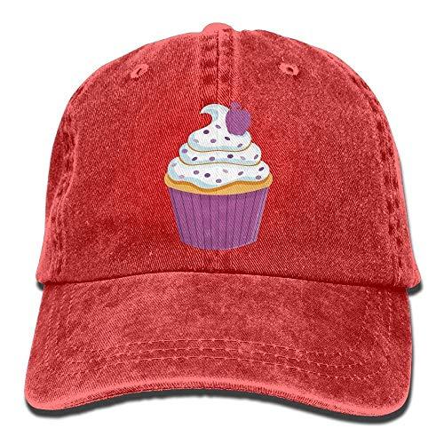 Cowboy Women Hat Cowgirl Cap Cake for Men Denim JHDHVRFRr Hats Skull Sweet Sport wYdBfax7