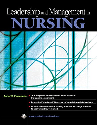 answers for winningham and preusser case studies 5th edition This fifth edition also features an increased emphasis on patient management,   i found this book to be a waste, there isn't an answer key to the case studies.