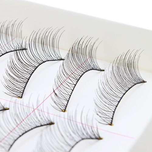 best fake eyelashes4