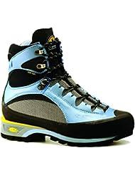 La Sportiva Womens Trango S Evo GTX Mountaineering Boots