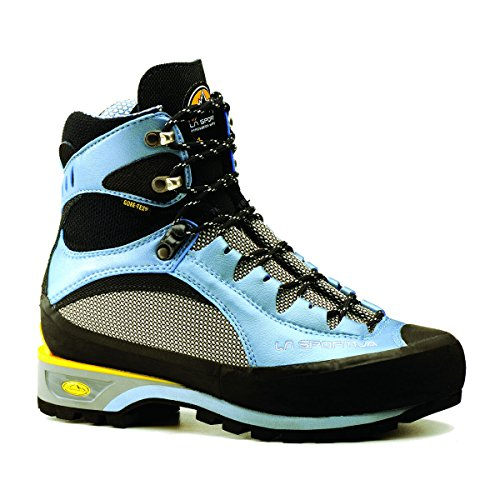 La Sportiva Trango S EVO GTX Boot - Women's Light Blue ()