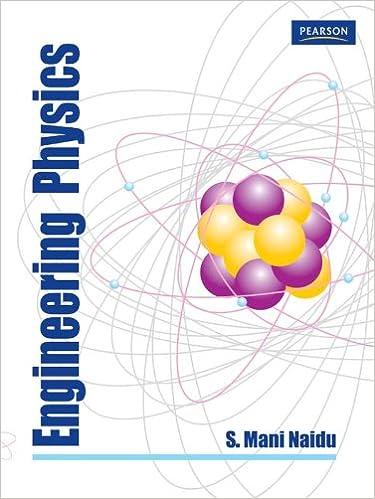 P Mani Engineering Physics 1 Pdf