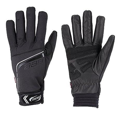 fashion buy best cozy fresh Amazon.com : BBB ColdShield Winter Cycling Gloves - Black ...