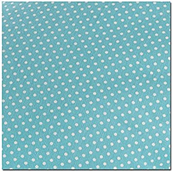 Theraline Yinnie Coussin dallaitement