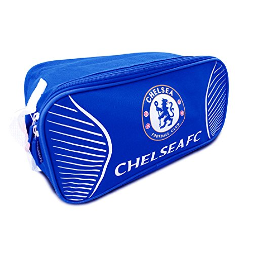 Chelsea Schuhtasche 2Z6Fce
