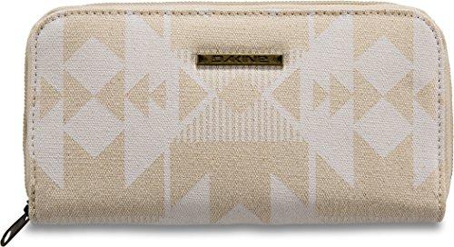 - Dakine 610934175592 Lumen Wallet, Fireside II Canvas, One Size