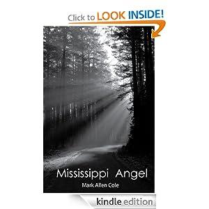Mississippi Angel Mark Cole