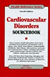 Cardiovascular Diseases and Disorders, , 0780810805